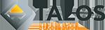 Talos Automation