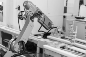 Talos Automation - Candidates
