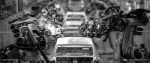 About Talos Automation