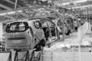 Talos Automation Portfolio