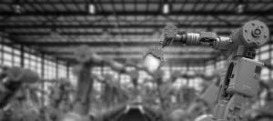 PLC & SCADA Recruitment, Talos Automation