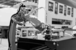 Controls & Instrumentation Recruitment, Talos Automation
