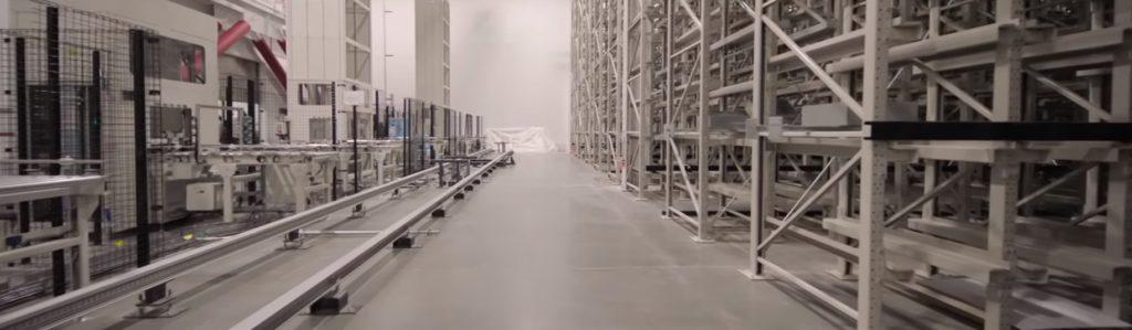Tesla Gigafactory Jobs >> Tesla To Create Thousands New European Jobs With Gigafactory 2