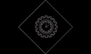 PLC Programming roles